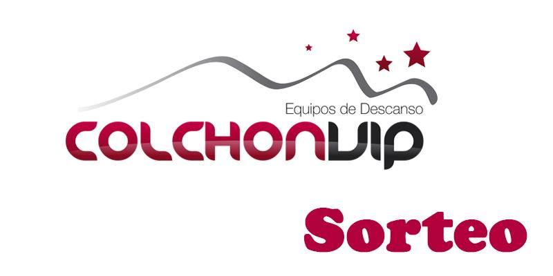 blog-logo-colchonvip-portada-sorteo-800x400