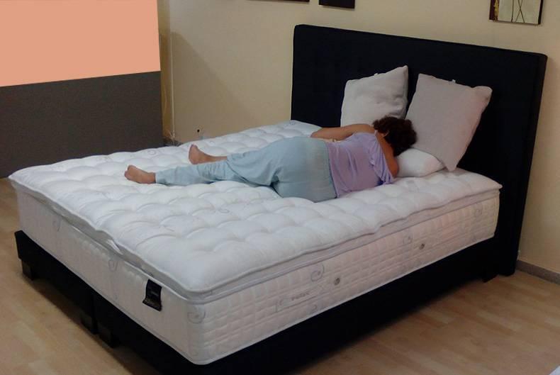 blog-suprem-con-chica-durmiendo-022