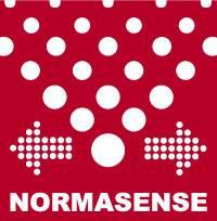 Normasense