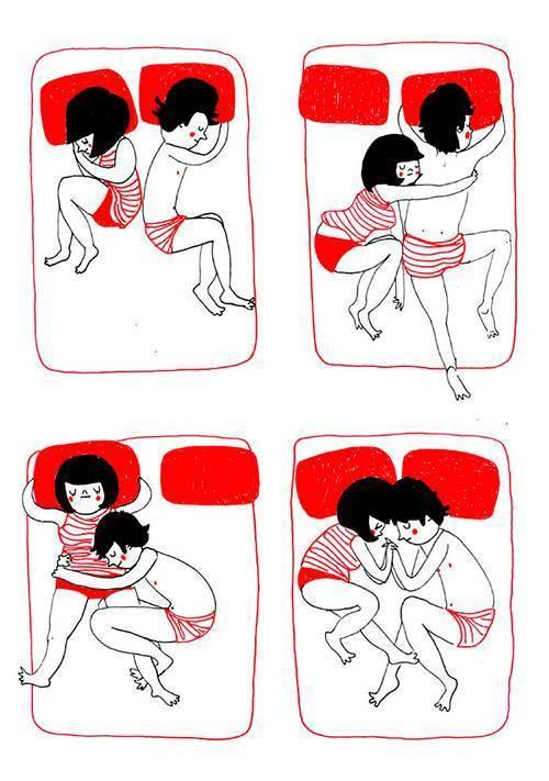 blog-dormir-juntos-02