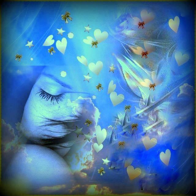 Soñar es como pensar dormidos