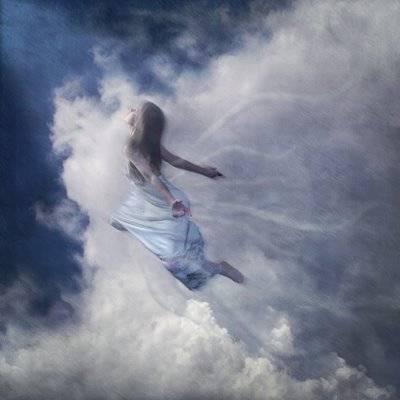 A través de los sueños podemos cumplir deseos