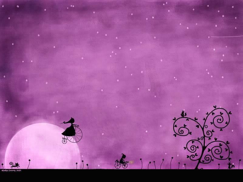 Muchas veces el sueño representa algo que ocupa nuestra mente